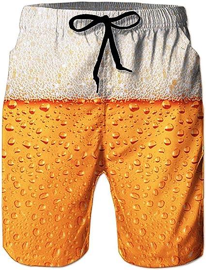 Biershorts für Ihn
