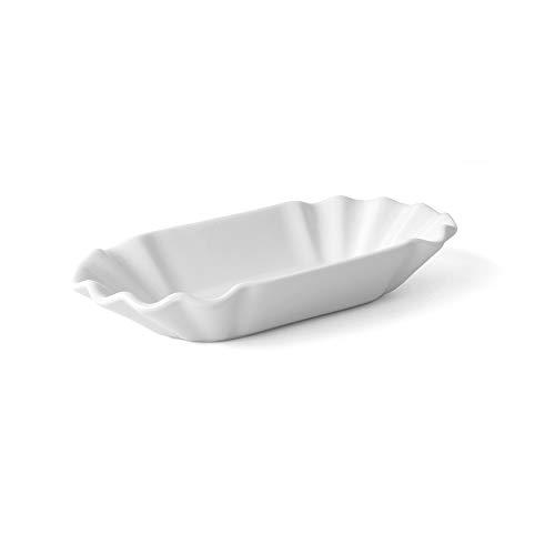 Pommesschale Keramik