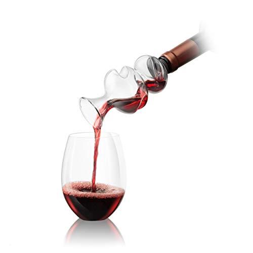 Weinbelüfter