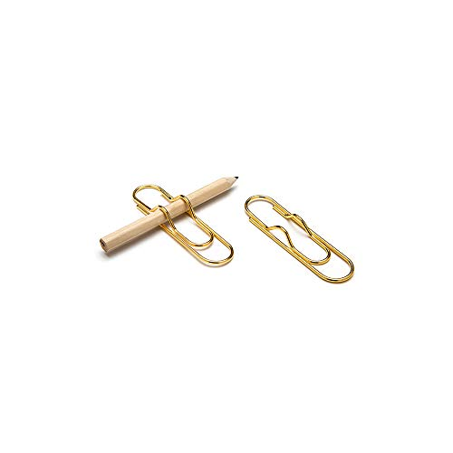 Stifte-Clip
