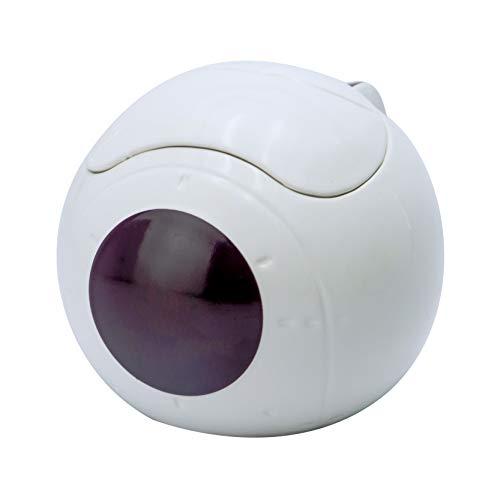 3D-Tasse