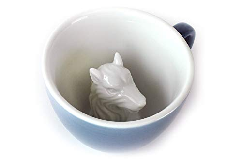 Creature Cup