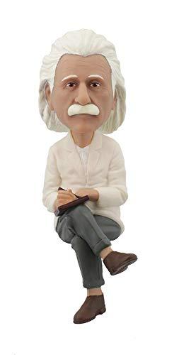 Royal Bobbles Albert Einstein