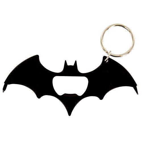 Batman-Multitool