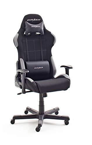 DX Racer 5 Gaming Stuhl