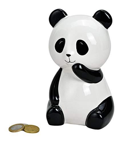 Panda-Spardose