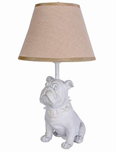 Bully-Lampe