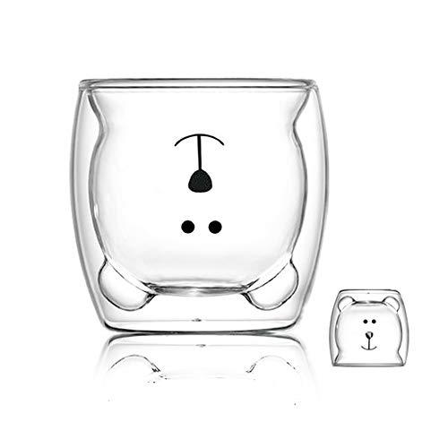 Bärenglas