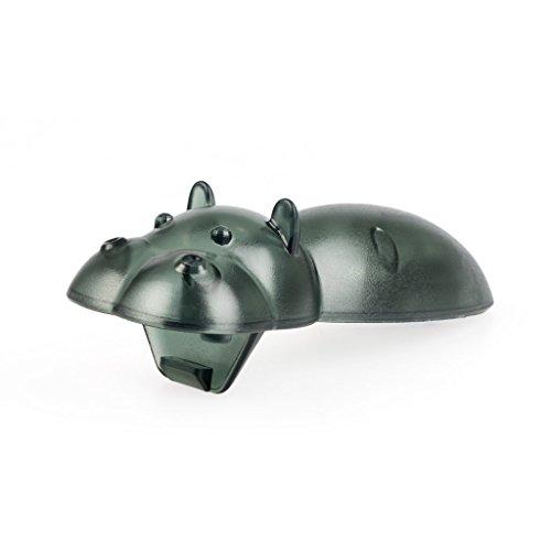 Nilpferd-Einmachglasöffner