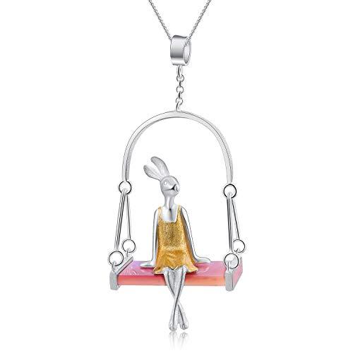 Halsketten-Anhänger