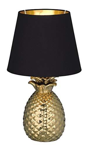 Ananas-Lampe