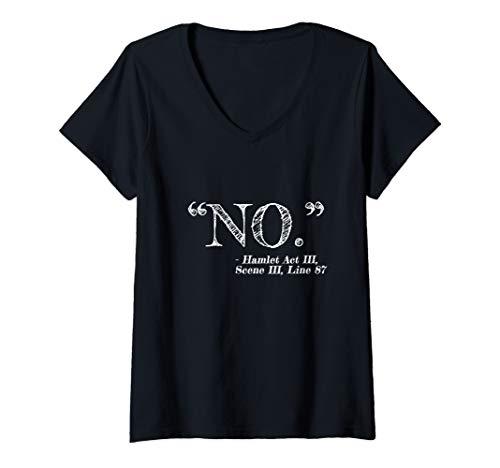 Zitate-Shirt
