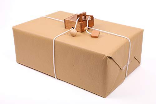 Der Geschenke-Safe