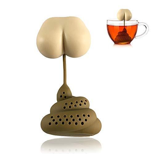 Tee-Pooper