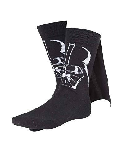 Cape-Socken