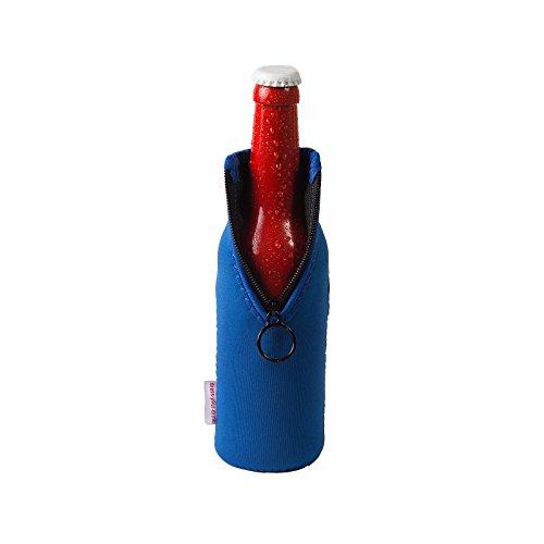 Neopren Flaschenkühler