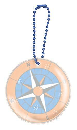 Kompass-Reflektor