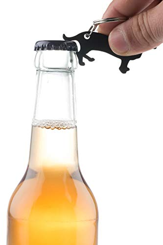 Flaschenöffner-Anhänger