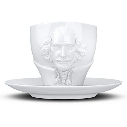 3D-Kaffeebecher
