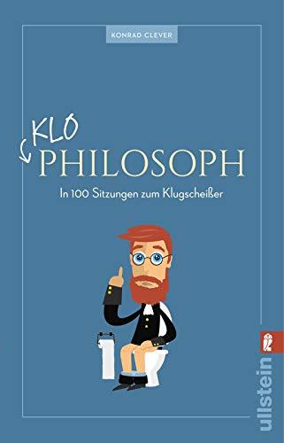 Klo-Philosophie