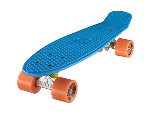 Ridge Mini Cruiser