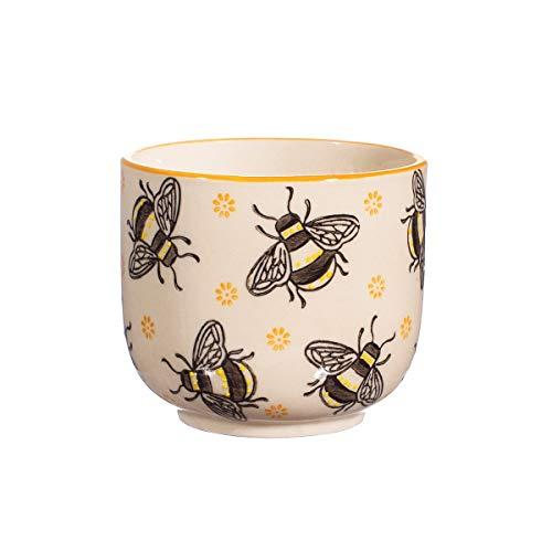 Sass & Belle Busy Bees Blumentopf