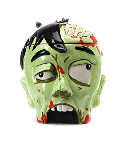 Zombie-Keksdose