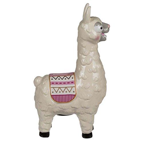 Spar-Lama