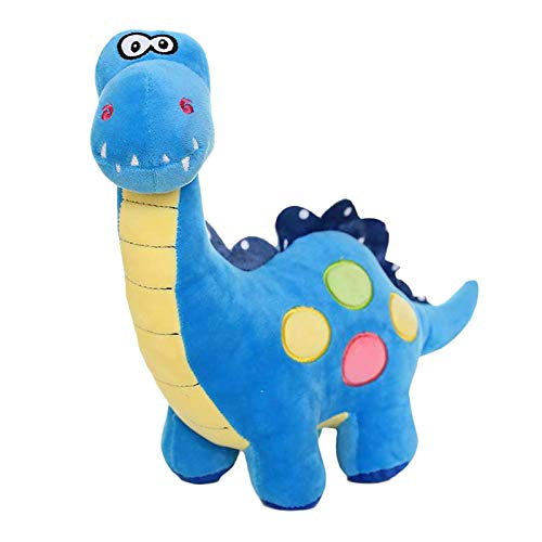 Dino-Plüschtier