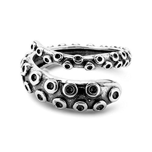Tentakel-Ring