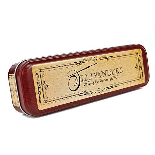 Ollivanders-Stiftebox