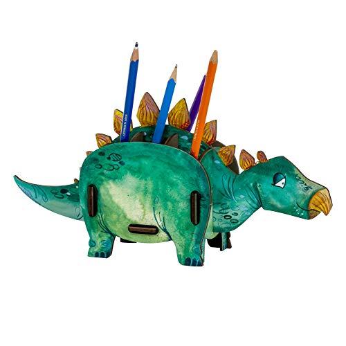 Dino-Stiftebox