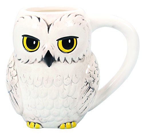 Hedwig-Tasse