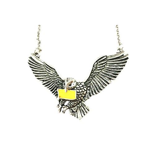 Hedwig-Halskette