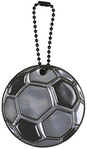 Fußball-Reflektor