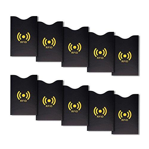RFID-Blocker