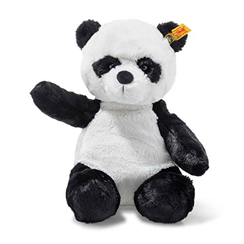 Steiff-Panda