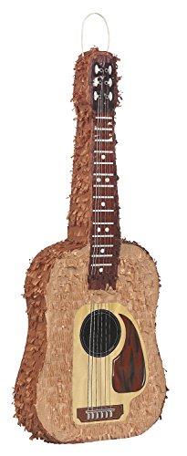 Gitarren-Piñata