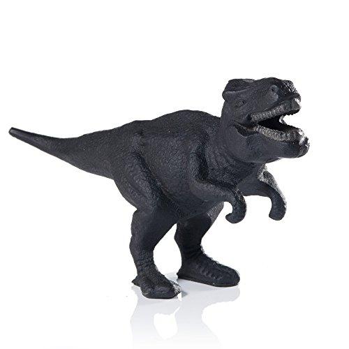 Dino-Flaschenöffner