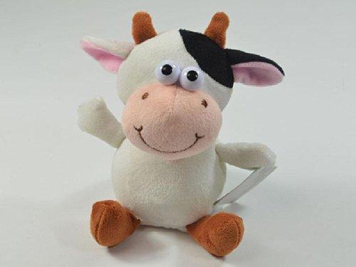 Plapper-Kuh
