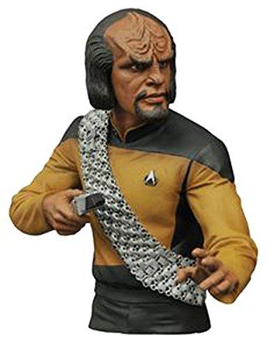 Star Trek-Spardosen