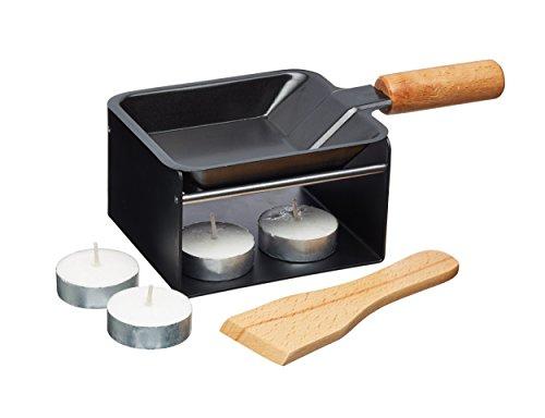 Mini-Raclette
