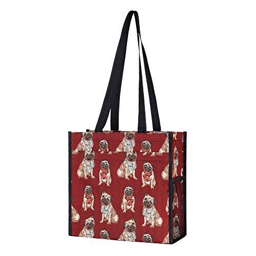 Shopping-Tasche