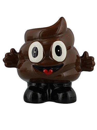 Mr. Poop-Tasse