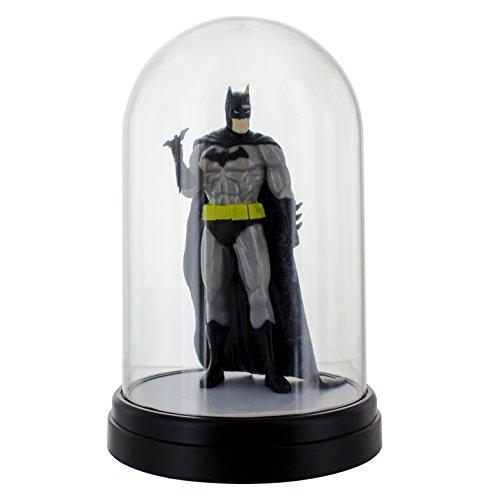 Batman-Leuchtfigur