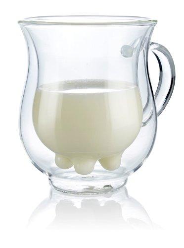 Milchtasse