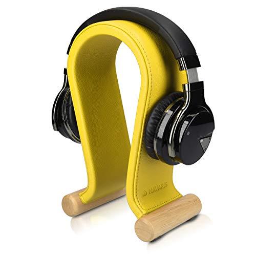 Kopfhörer-Ständer