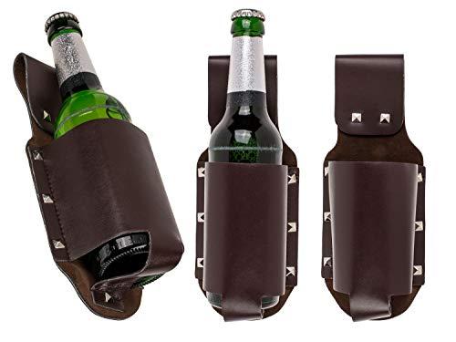 Flaschenholster