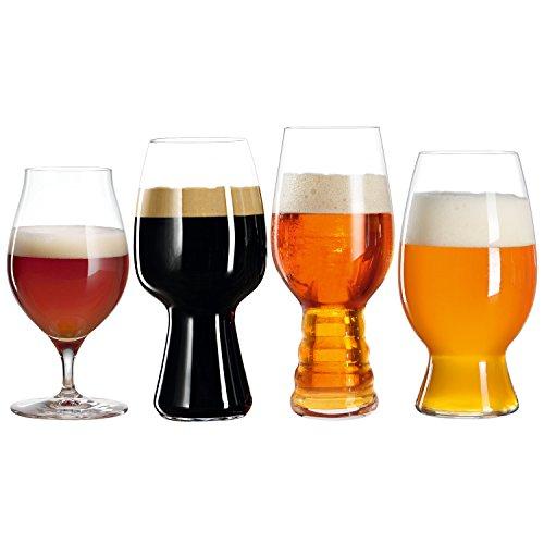 Craft Beer-Zubehör