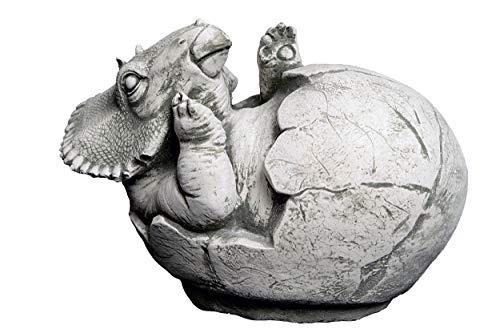 Dino-Dekofigur